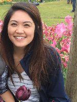 Dalena Nguyen