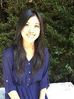Jessica Lo