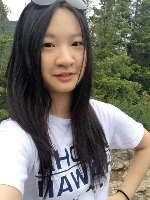 Yinong Su
