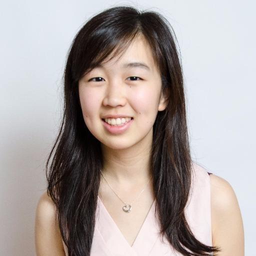 Jion Kim