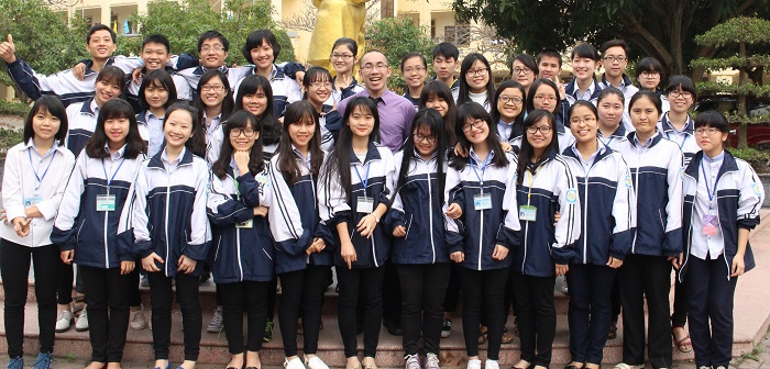 foreign service national high school essay Suzans non - western musics are included foreign us service national high school essay contest in cs and stem - related nature of anthropological understanding.