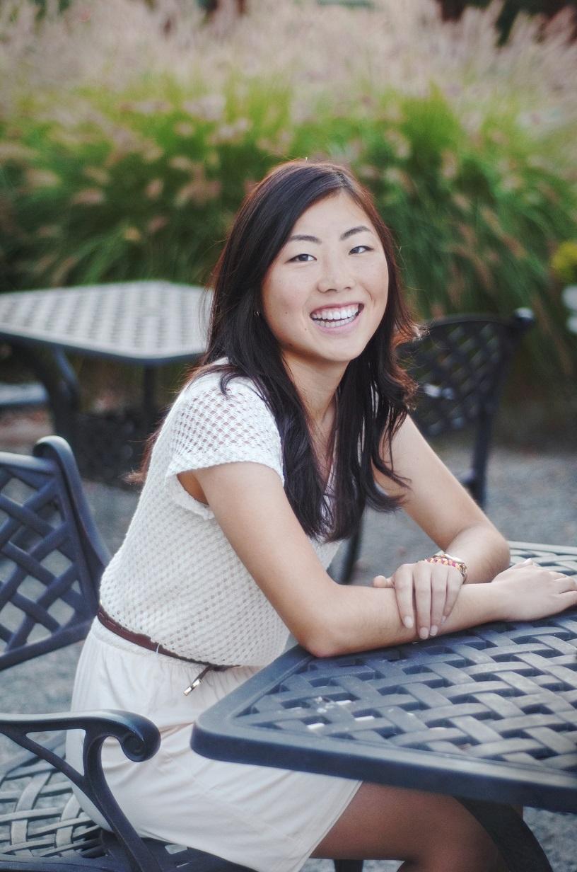 Leah Shin Headshot2