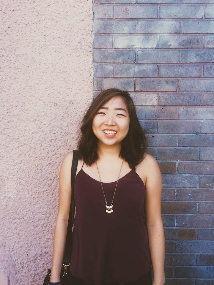 Renee Chang