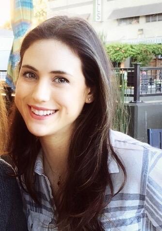 Alexandra Piunti
