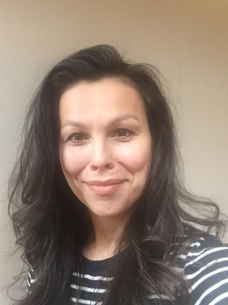 Nicole Kuhn