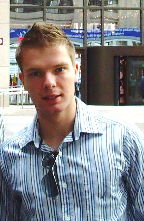 Alexandru Baja