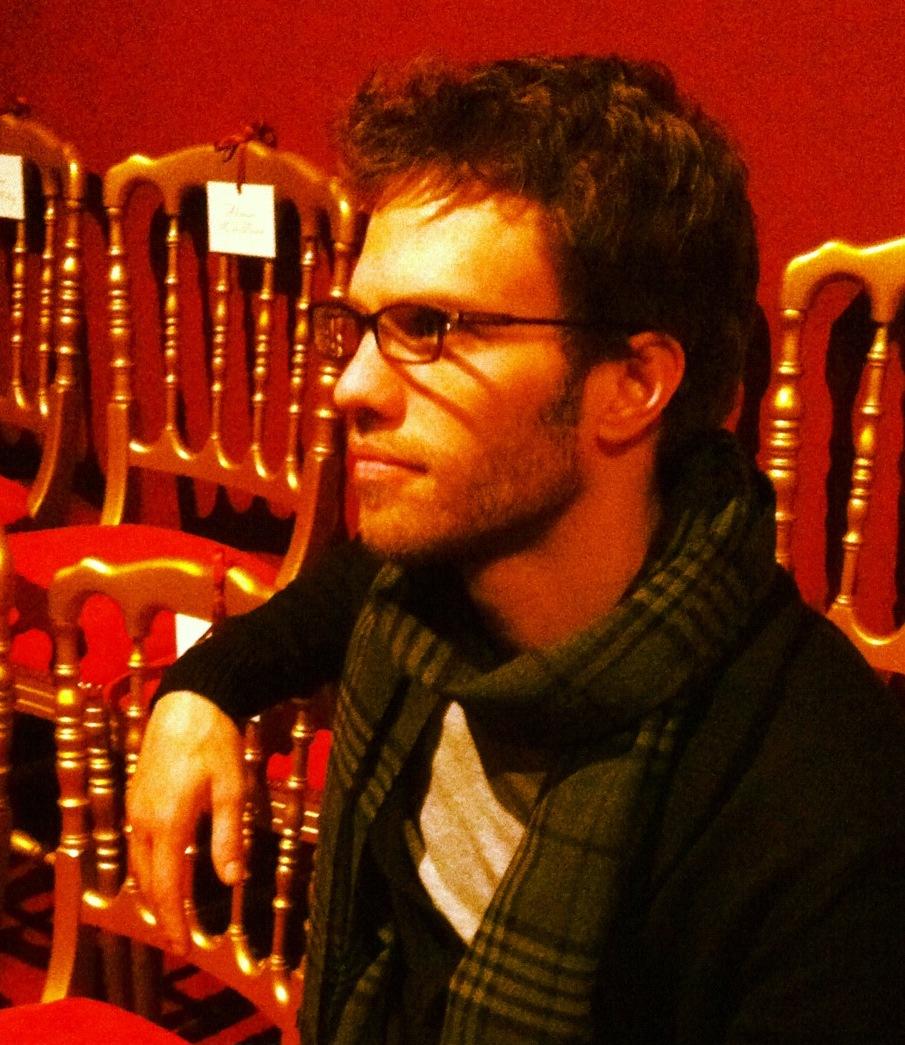 David La Boon