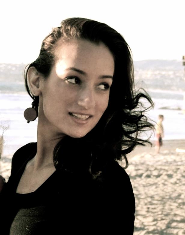 Shirin Lotfi