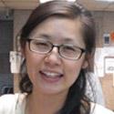 Glorya Cho