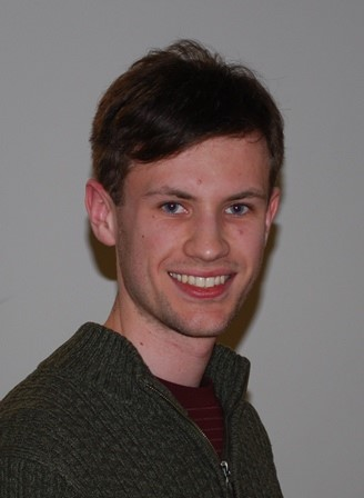 Evan Boyle