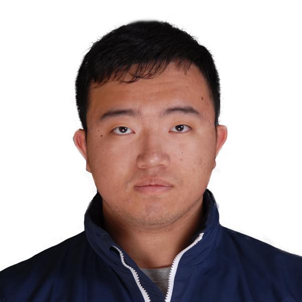 Zhiqin Gao