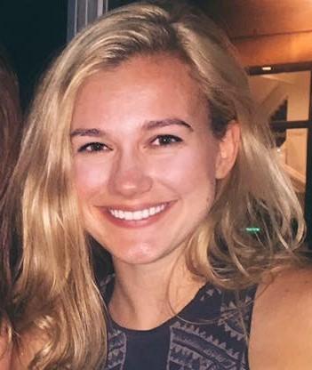 Lauren Hanna